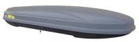 Бокс (багажник на крышу) HAKR 860 MAGIC 450L