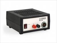 Зарядное устройство для автомобильного аккумулятора Орион PW 100