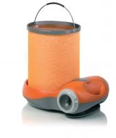 Портативная минимойка Smart Washer SW-С2