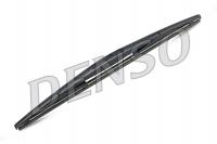 Щетка стеклоочистителя (дворник) (350мм) для Mitsubishi Pajero IV V80,V90 2006-...г.в.