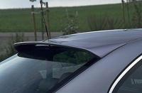 Дефлектор Hamann for на заднее стекло для BMW-5 серии E39 1995-2003 г.в.