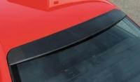 Дефлектор Lumma на заднее стекло для BMW-3 серии E36 1990-2000 г.в.