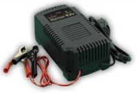 Зарядное устройство для автомобильного аккумулятора Кулон 100