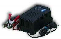 Зарядное устройство для автомобильного аккумулятора Кулон 405