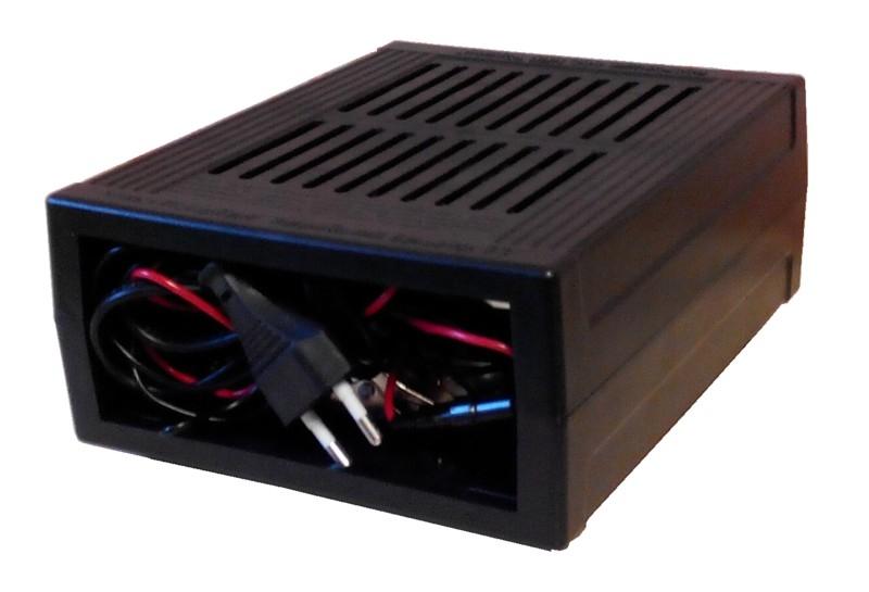 Striver PW-150 | Зарядное устройство для автомобильного ...: http://www.speravto.ru/products/zaryadnoe_ustrojstvo_dlya_avtomobilnogo_akkumulyatora_orion_striver_pw150