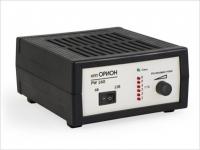 Зарядное устройство для автомобильного аккумулятора Орион PW-160