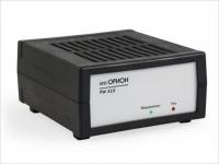 Зарядное устройство для автомобильного аккумулятора Орион PW 410