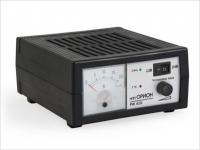 Зарядное устройство для автомобильного аккумулятора Орион PW 415