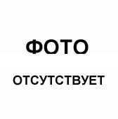Коврик в багажник для Volvo S60 II 2010-...г.в. седан