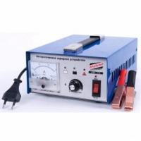 Зарядное  устройство для автомобильного аккумулятора Заводила АЗУ-115